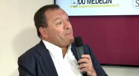 Entreprise | Interview de Hubert Sidoux-0